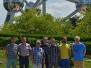 Expo 70 Jaar Merckx-Ickx