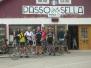 Maratonna Dles Dolomites