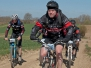 Vlaamse Ardennen Classic Ronse 2013