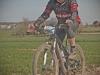 vlaamse-ardennen-classic-2013-119