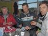 vlaamse-ardennen-classic-2013-5