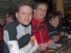 vlaamse-ardennen-classic-2013-8